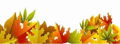 Clipart Fall Autumn Leaves Clip Clipartandscrap Pixels