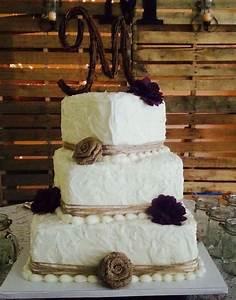 Wedding cake   Wedding   Pinterest   The square, Shape and ...