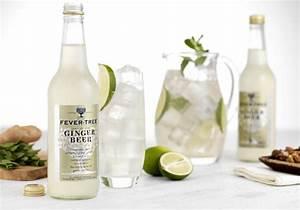 Moscow Mule Gin : ginger beer cocktails alkoholfreier cocktail moscow mule ~ Orissabook.com Haus und Dekorationen