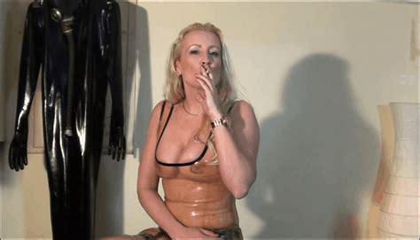 Mistress Tess Sm4life Be My Horny Ashtray Pov Mp4
