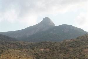 Mount Longido - Wikipedia  Mount