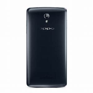 Oppo Yoyo R2001 Competes For Mid-low Android Market