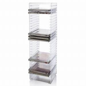 Cd Rack Holz : acrylic cd tower cd storage box custom acrylic dvd case perspex cd dvd rack holder buy custom ~ Markanthonyermac.com Haus und Dekorationen