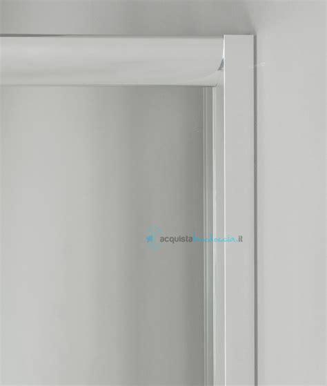 box doccia 75x100 box doccia angolare porta scorrevole 75x100 cm opaco