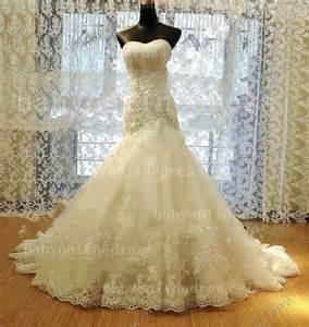 free wedding dress bridal gowns usa buy wedding dresses