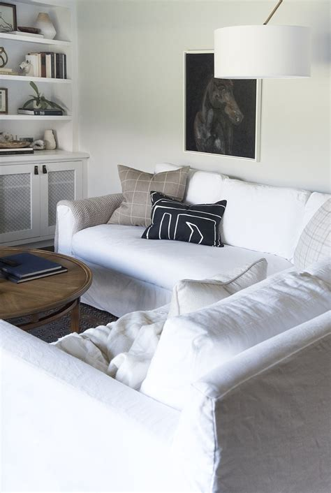 Table With Sofa by Pairing Sectional Sofas And Coffee Tables Room For Tuesday