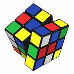 Cube Transparent Rubik Rubiks Background Clipart Shape