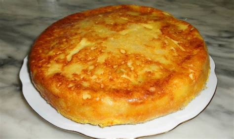 la cuisine de az tajine malsouka recette az