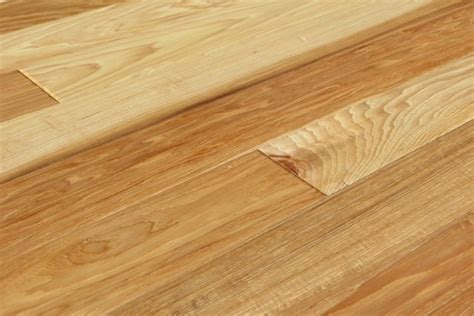 How Are Knots, Sapwood and Heartwood Formed   Hardwood