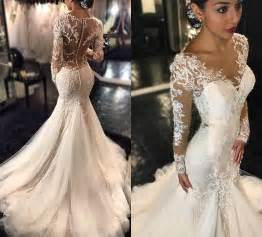 robe de mariã e bustier strass robe de mariée dentelle transparente