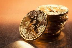 In general, it is necessary to look at bitcoin laws in specific countries. Bitcoin rallies as Japan adapts cryptocurrency as legal ...