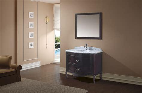meuble de salle de bain en bois noble meubles et d 233 coration tunisie