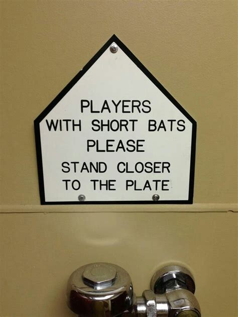 players  short bats  stand closer   plate