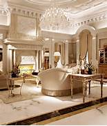 Luxury Homes Designs Interior by 37 Fascinating Luxury Living Rooms Designs
