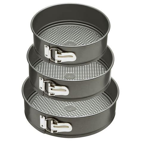 ecolution shop pan set gadgets kitchen cooking bakeware set