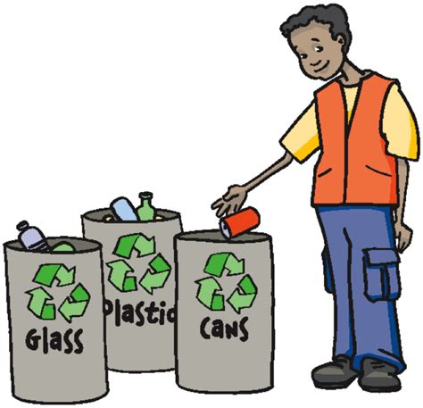 garbage disposal reviews recycling services plan to tackle waste samoa observer