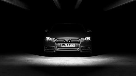 Audi Backgrounds by Audi A6 2018 Wallpapers Wallpaper Cave