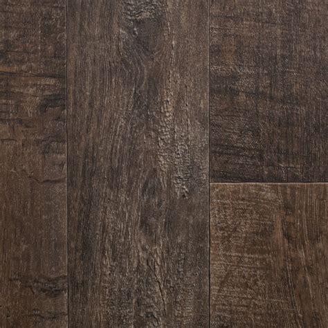 gray brown hardwood floors dark grey wood www pixshark com images galleries with a bite