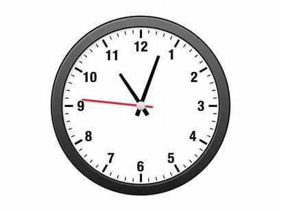 Clock Analog Sketch Face Resource Source App