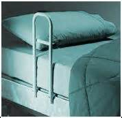 bed to chair transfer equipment