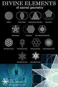 180 best Alchemy & Sacred Geometry images on Pinterest ...