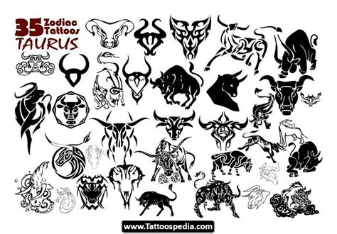 tattoos stencils  guys  photo gallery womens