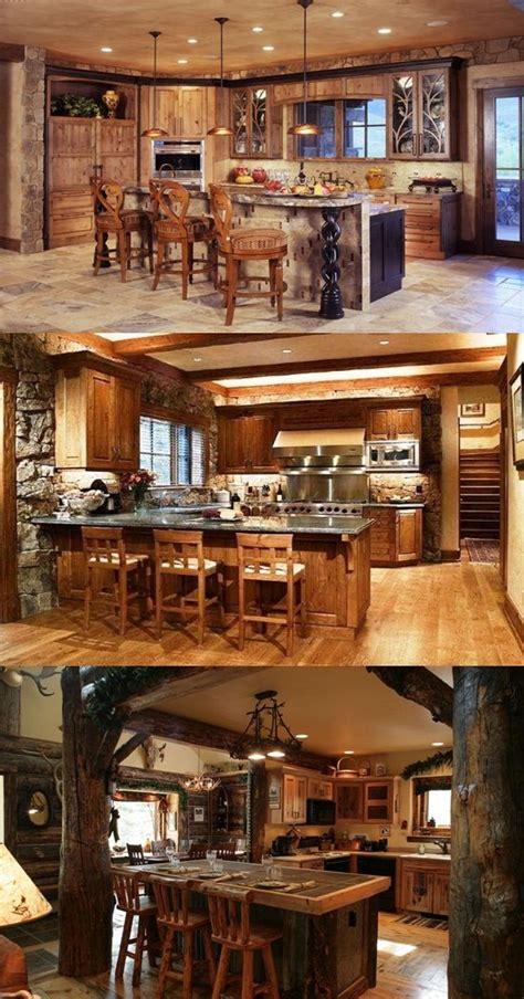 italian kitchen interior design rustic italian kitchen curtain designs interior design 4873
