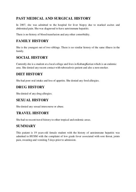 Clinical Case Write Up Sample. Rent Increase Sample Letter To Tenant Template. Template For Cv Free Download Template. Writing A Letter Of Recommendation For A Coworker Template. Monster Com Resume Template. Print Free Calendar Template. Truck Maintenance Log Book. Resume For Graduating College Student Template. Best Proposal Videos