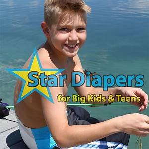 Star Diapers Catalog Spencer And - Hot Girls Wallpaper