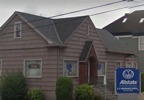 How does where i live affect my car insurance rates? Allstate | Car Insurance in Portland, OR - Evangeline C. Salvador