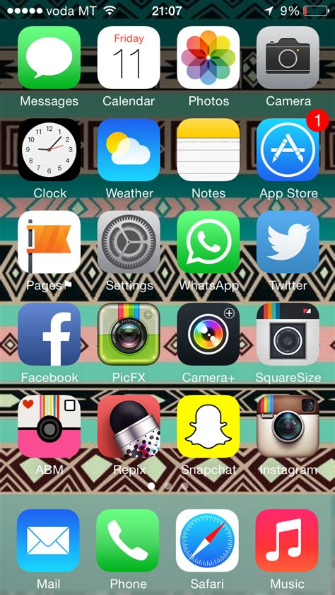 how do i apps on my iphone lola sparkles what s on my iphone my favourite apps