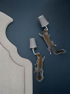 Lights For Mail Carriers Alex Randall Taxidermy Lights