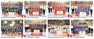 Official Website of Developmental Basketball League by DBL ...