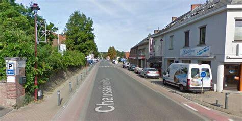 bureau de poste belgique agression dans un bureau de poste à chaumont gistoux la