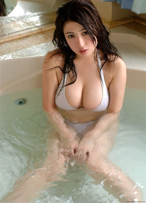 Japanese Girl Swimsuit Models Sex Porn Images