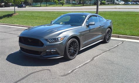 2015 Ford Mustang Gt 0 60 by 2015 Ford Mustang Gt 1 4 Mile Drag Racing Timeslip Specs 0