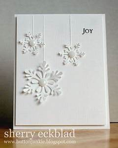 best Stampin Up ly images on Pinterest
