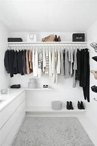 Schränke Für Ankleidezimmer : ber ideen zu kleiderschrank aufbewahrung auf pinterest lagerschr nke schr nke und ~ Sanjose-hotels-ca.com Haus und Dekorationen