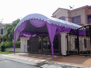 canopy  rent malaysia canopy rental service  malaysia