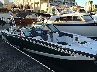 Mastercraft Boats Msrp by 2015 Mastercraft X46 For Sale In Hayden Idaho Usa