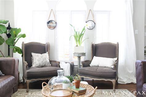 livingroom decorating ideas living room decorating ideas zion