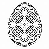 Easter Coloring Adults Egg Adult Printable Sheets Happy Pdf Eggs Colouring Clipart Template Only Library Gazebo Spring Blank Mylifeuntethered Sweet sketch template