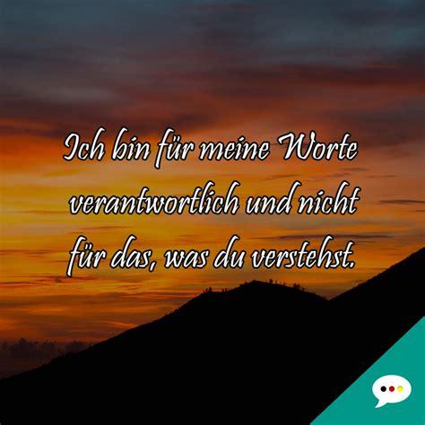 einstein spruchbilder deutsche sprueche xxl