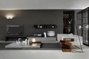 wohnwand modern klein 55 einrichtungsideen fürs moderne wohnzimmer im jahr 2015