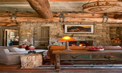 cottage bedrooms ideas rustic cabin living room ideas