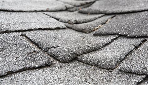 Experts In Reparing Roofs In Pdx How Much Is Roof Shingles Do I Find Where My Leaking Rack Systems Nz Ltd Red Inn Suites Houston Humble Iah Airport Tx Re Roofing A Sectional Garage To Install Pvc Corrugated Sheets You Metal Over Raise The On Mobile Home