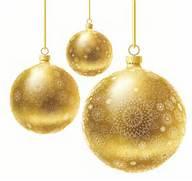 Holly Leaf Ball Oranament Single  Traditional  Christmas Ornaments  By Ga