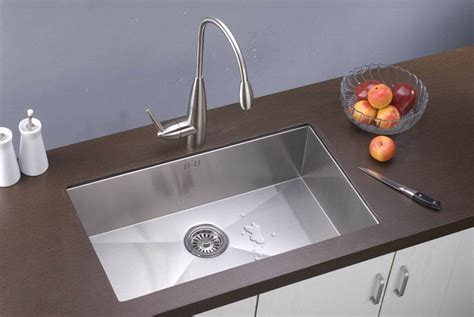 single bowl kitchen sink single bowl sink f6938 china sink kitchen sink 5256