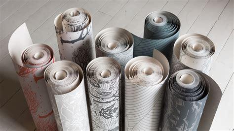 wide  wallpaper roll  wallpapersafari