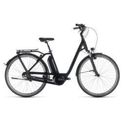 beste e bike beste elektrische fiets met middenmotor beste e bike